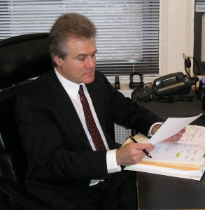 NY Business Lawyer, Real Estate Lawyer, Probate Lawyer & Accident Lawyer